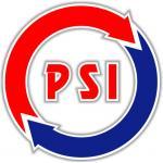 จานดาวเทียม PSI