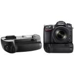 Battery Grip for Nikon หลายรุ่น