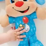 ของเล่นเด็กเล็ก, ของใช้เด็กอ่อน, ของเล่นเด็ก 0-3 ปี
