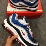 รองเท้า Nike Air