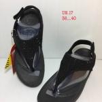 รองเท้า fitflop