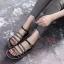 รองเท้าแตะรัดส้นแบบเท่มาก thumbnail 1