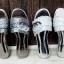 รองเท้าแตะ chajel thumbnail 2
