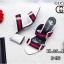 รองเท้าส้นสูงทรงสวม style gucci thumbnail 4