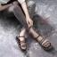 รองเท้าแตะรัดส้นแบบเท่มาก thumbnail 2