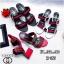 รองเท้าส้นสูงทรงสวม style gucci thumbnail 1