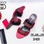 รองเท้าส้นสูงทรงสวม style gucci thumbnail 2