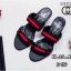 รองเท้าส้นสูงทรงสวม style gucci thumbnail 3