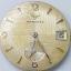 นาฬิกาเก่า WITTNAUER BY LONGINES ไขลานสองเข็มครึ่ง thumbnail 7