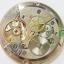 นาฬิกาเก่า BULOVA ไขลาน thumbnail 6