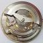 นาฬิกาเก่า OLYMPIAN ออโตเมติก thumbnail 4