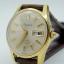 นาฬิกาเก่า OLYMPIAN ออโตเมติก thumbnail 7