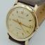 นาฬิกาเก่า BULOVA ไขลาน thumbnail 3