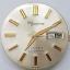 นาฬิกาเก่า OLYMPIAN ออโตเมติก thumbnail 5
