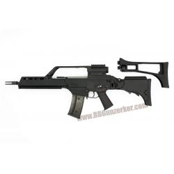 G36KV x3 Scope - S&T Armament