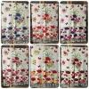 ผ้าพันคอ Pashmina พาสมีน่า PS1054-1