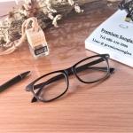 กรอบแว่น/กรอบแว่นสายตา SQ002
