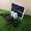 Solar Energy Box 12000Mah 3.7v thumbnail 4