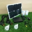 Solar Energy Box 12000Mah 3.7v thumbnail 8
