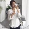 เสื้อเกาหลี ดีไซน์สวยเก๋ดูหรู