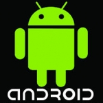 Accessory android