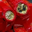 GShock G-Shockของแท้ ประกันศูนย์ GA-100VLA-4A Limited ThankYouSale จีช็อค นาฬิกา ราคาถูก ราคาไม่เกิน ห้าพัน thumbnail 4