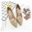 รองเท้าคัทชูส้นสูงหัวแหลม thumbnail 3