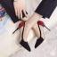 Shoe korea thumbnail 1