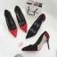 Shoe korea thumbnail 7
