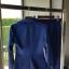 Set เสื้อสูท +กางเกง ตัวเสื้อสูทแต่งกระดุมโรมัน thumbnail 2