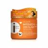 Dcash Intouch Horse Oil Healthy Elegant Treatment / ดีแคช อินทัช ฮอส ออยล์ เฮลตี้ เอลลิแกนท์ ทรีทเม้นท์ 500 มล.