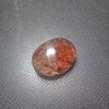แก้วปวกเบ็ญจรัตน์ 5 สีเขียว น้ำตาล ส้ม แดง ขาว น้ำใส A +++ สวยงาม ขนาด1.9x1.4cm ทำ แหวน จี้ สวยๆ