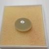 แก้วหมอกมุงเมือง น้ำงาม ขนาด 1.8*1.6 cm ทำแหวนงามๆ จี้สวยๆ