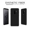 เคสมือถือ Samsung Galaxy S9+ (S9 Plus) รุ่น Synthetic Fiber
