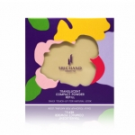 ศรีจันทร์ ทรานส์ลูเซนท์ คอมแพค พาวเดอร์ / Srichand Translucent Compact powder (Refill) 9 กรัม