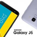 เคสมือถือ Samsung Galaxy J6