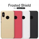 เคสมือถือ Xiaomi Mi8 รุ่น Super Frosted Shield