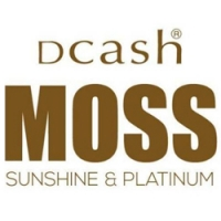 moss (มอส)