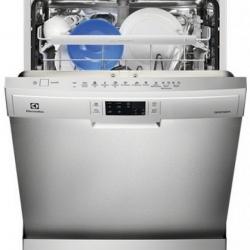 เครื่องล้างจาน ELECTROLUX รุ่น ESF6500LOX