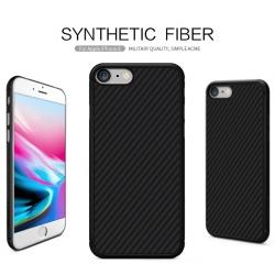 เคสมือถือ Apple iPhone 8 รุ่น Synthetic Fiber