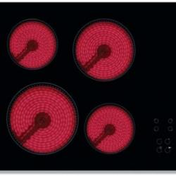 เตาไฟฟ้า HAFELE รุ่น HH-PE58 500.31.311