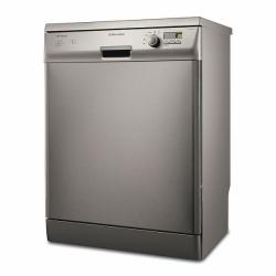 เครื่องล้างจาน ELECTROLUX รุ่น ESF66070R