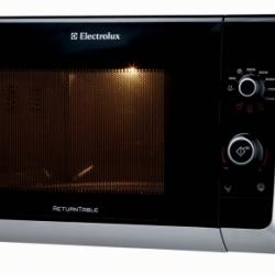 ไมโครเวฟ ELECTROLUX รุ่น EMS2347S