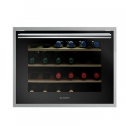 ตู้แช่ไวน์ Ariston รุ่น WL 24