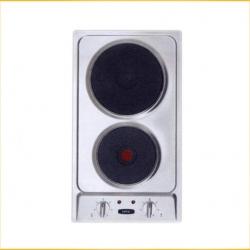 เตาเพลทไฟฟ้า MEX รุ่น MD325EX