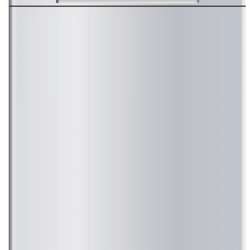 เครื่องล้างจาน FRANKE รุ่น FDW 614 J7201