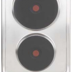 เตาไฟฟ้า HAFELE รุ่น HH-302XS 495.06.029