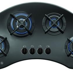 เตาแก๊ส TEKA รุ่น VR 90 4G AI AL TR