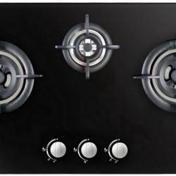 เตาแก๊ส MEX รุ่น V773C