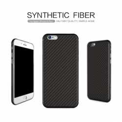 เคสมือถือ Apple iPhone 6 Plus/6S Plus รุ่น Synthetic Fiber